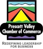MTO Janitorial is a member of the Prescott Valley Chamber of Commerce for Commercial Cleaning Services