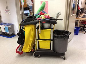 MTO Janitorial in Prescott AZ is your source for  medical office, commercial office and restaurant cleaning.