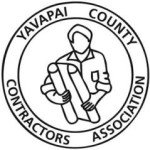 MTO Janitorial is a member of the Yavapai County Contractors Association for Prescott Cleaning Services