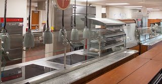 MTO Janitorial specializes in cleaning restaurant facilities and can keep your Prescott restaurant clean and safe.