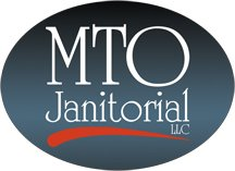 MTO Janitorial will help keep Prescott restaurant clean
