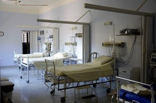 MTO Janitorial offers top quality commercial cleaning and disinfecting services for Prescott hospitals.