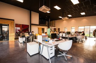 MTO Janitorial can help keep your Prescott business clean for better employee productivity.