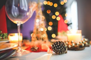 holiday cleaning services in Prescott by MTO Janitorial