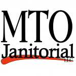 MTO Janitorial LLC