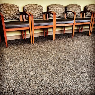 Tips to make the carpet last longer at your business