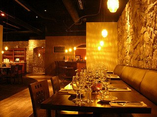 Cleanliness in your restaurant's dining area