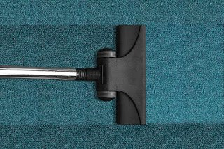 The importance of carpet cleaning for your business